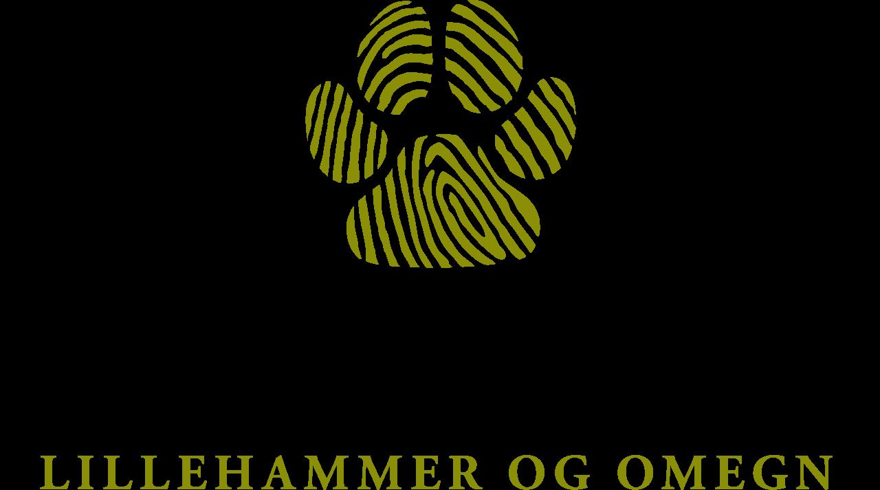 Dyrebeskyttelsen Lillehammer og Omegn